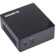 Gigabyte BRIX Intel Core i3-8130U