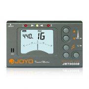 JOYO JMT-9000B Tuner Metronome