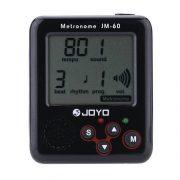 JOYO Metronome JM-60