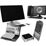 Компьютеры, неттопы, моноблоки