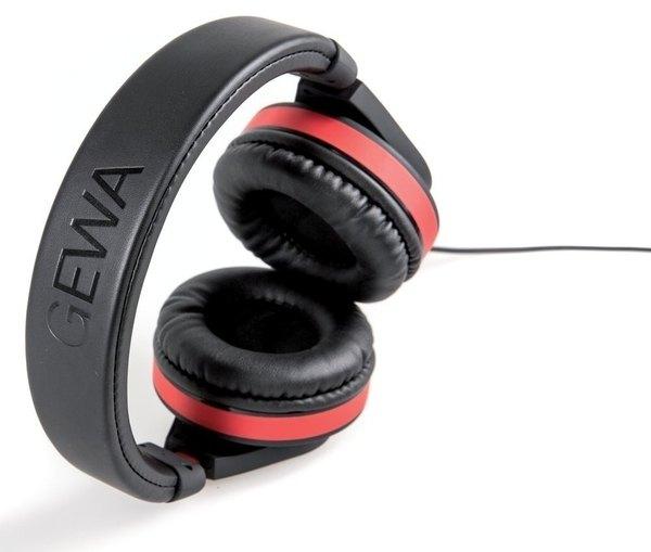 Наушники GEWA Headphones HP six