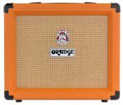 Orange CRUSH 20 OR