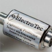 Устройство грозозащиты Electro Tec