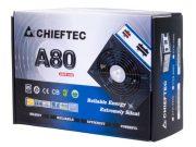 Chieftec A-80 650W [CTG-650C]