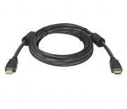 DEFENDER HDMI-10PRO HDMI M-M VER1.4, 3М