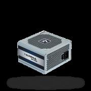 GPC-500S