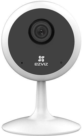 Hikvision EZVIZ CS-C1C