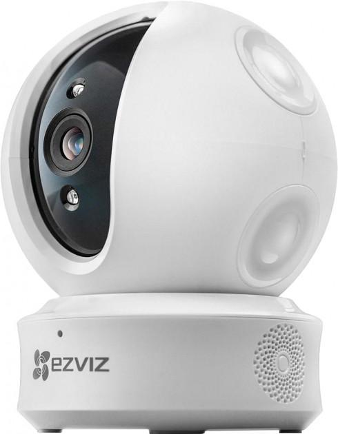 Hikvision EZVIZ CS-CV246