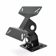 LCD WALL MOUNT 14-24