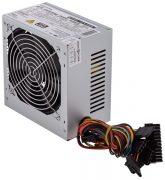 Logicpower ATX-450W