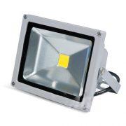 Прожектор светодиодный U2C 20Вт