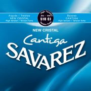 Savarez 510 CJ