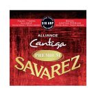 Savarez 510ARP Alliance Cantiga Standard Tension