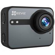 Wi-Fi экшн-видеокамера Hikvision EZVIZ CS-SP (A0-54WFBS)