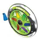 Самокат Y-Volution Yglider XL N101132 Green 5