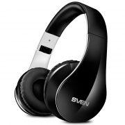 Sven AP-B450MV Black