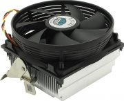 Кулер процессорный CoolerMaster DK9-9GD4A-0L-GP