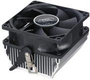 Кулер процессорный Deepcool AM2-1024
