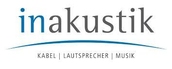 inakustik logo