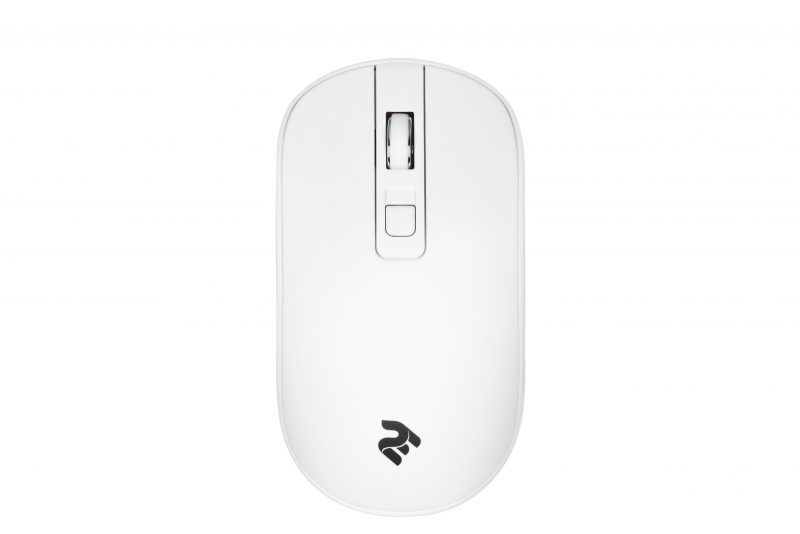 2E MF210 WL White