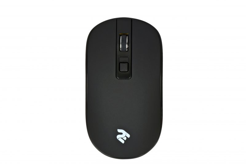 2E MF210 WL Black