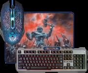 Defender Killing Storm MKP-013L