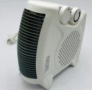 Тепловентилятор спиральный Voltronic EL-06