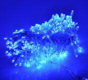 Voltronic 100LED (Шестигранник Big) Blue