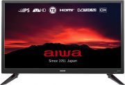 Aiwa JH24BT300S