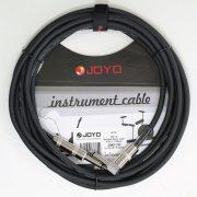 JOYO CM-12 (Black)