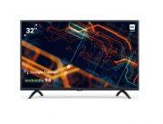 Smart TV Xiaomi Mi TV 4A 32