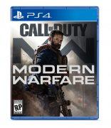 5d24a735c65a9_call-of-duty-modern-warfare
