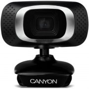Canyon CNE-CWC3N Black