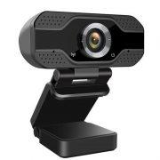 Dynamode W8-Full HD 1080P