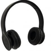 GMB Audio BHP-BER-BK