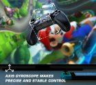 GameSir G4 PRO 4