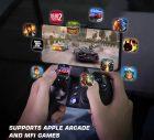 GameSir G4 PRO 5