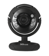 Trust SpotLight Webcam Pro 3
