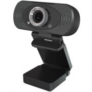 Xiaomi Mi Imi W88S Webcam Global