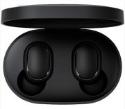 Xiaomi Mi True Wireless Earbuds Basic 2 1
