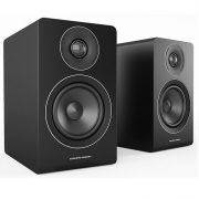 Acoustic Energy AE 100 Satin Black