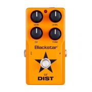 Blackstar LT Dist (Distortion)