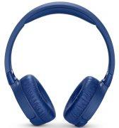 JBL Tune E600BT NC Blue 2
