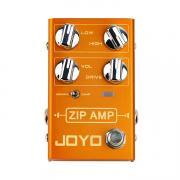 JOYO R-04