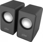 Piko GS-203 Black