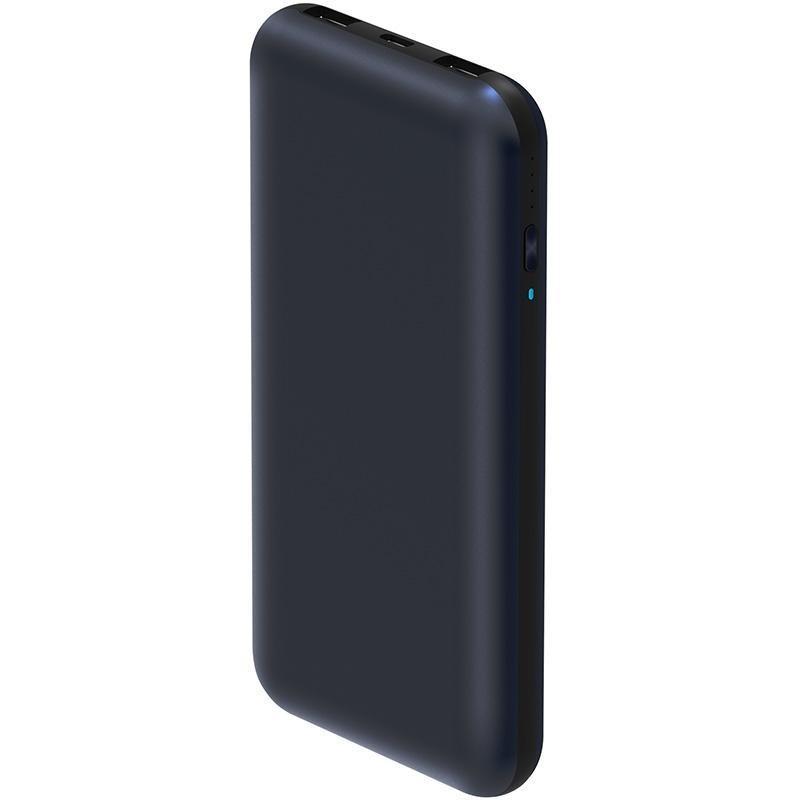 Xiaomi ZMi Aura QB820 Type-C
