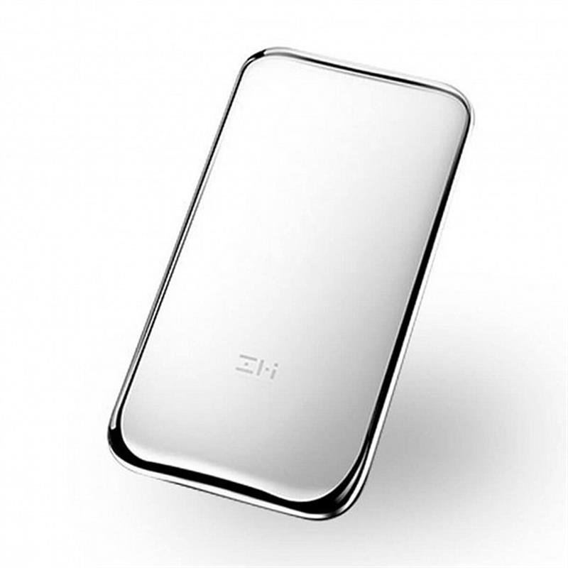 Xiaomi ZMi Pro QPB60 Type-C 7