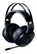 Razer Thresher 7.1 Black