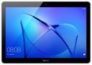 uawei MediaPad T3 10 16GB (
