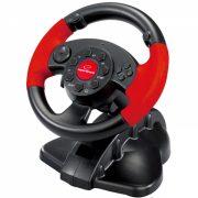 Esperanza Wheel EG103